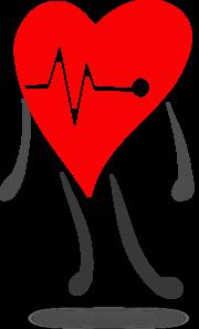 Download - Health Fair Clip Art