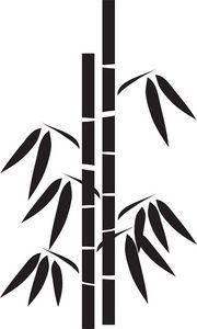 Download Japan Bamboo Clipart-Download Japan Bamboo Clipart-17