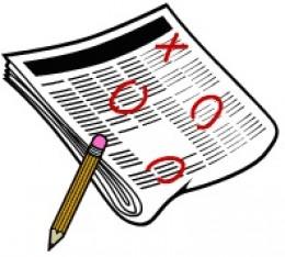 Download Job Hunting Clipart