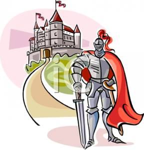 Download Knight Castle Clipart-Download Knight Castle Clipart-10