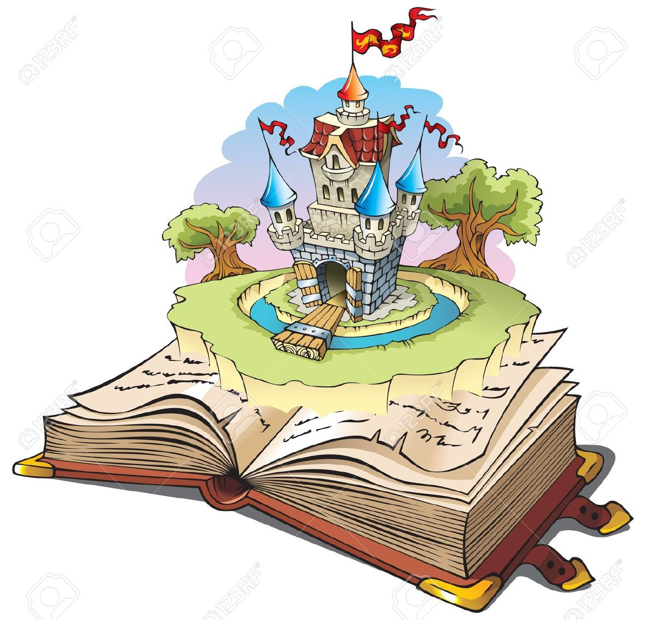 Download Legends Book Clipart-Download Legends Book Clipart-1