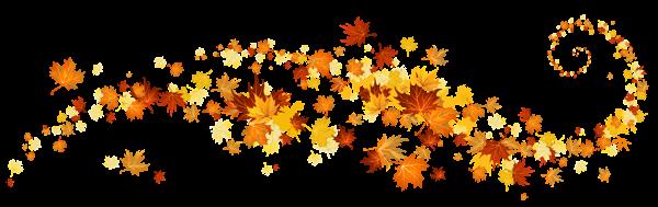 Download U0026middot; Autumn Leaf Clip A-Download u0026middot; autumn leaf clip art ...-3