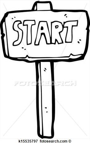 Download u0026middot; Star Cl - Start Clip Art