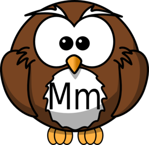 Download Mm Clipart . - M M Clip Art