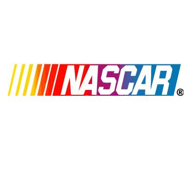 Nascar Race Cars Clipart