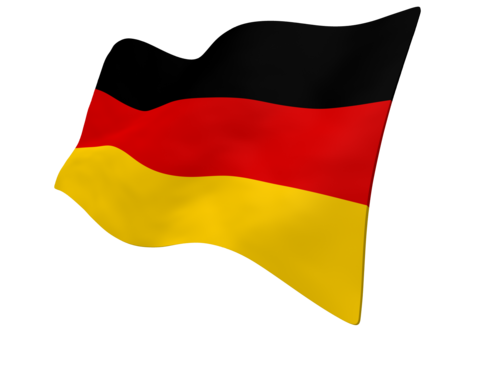 Download Nazi Germany Flag Clipart-Download Nazi Germany Flag Clipart-10