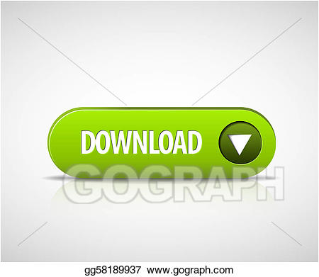 Download Now Button Clipart