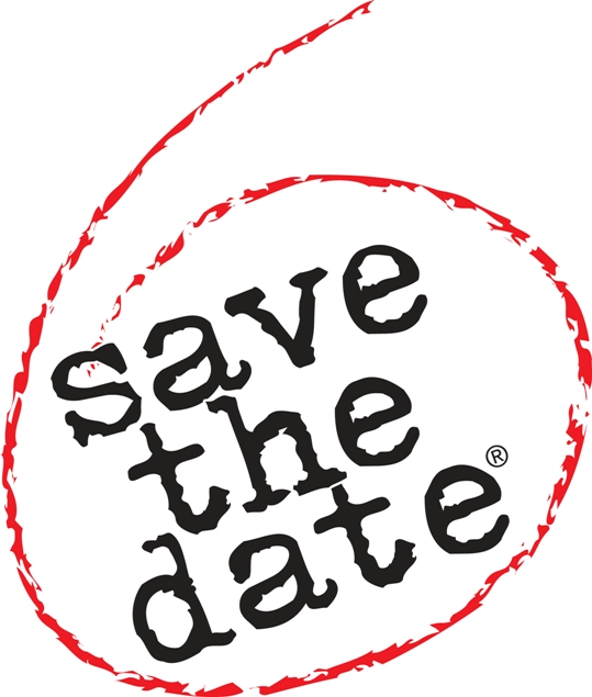 Download Save The Date Clipart-Download Save The Date Clipart-1