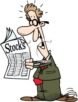 Download Stock Market Free Clipart-Download Stock Market Free Clipart-5