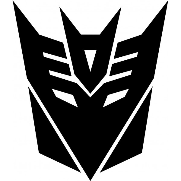 Download Transformers 3 Clipart-Download Transformers 3 Clipart-1