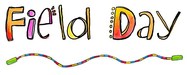 Download Vector About Field Day Clipart -Download Vector About Field Day Clipart Item 2 Vector Magz Com-2