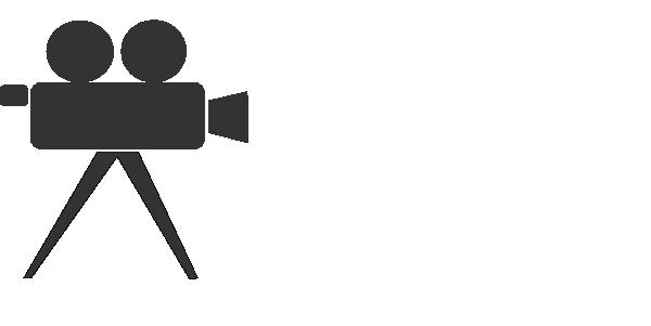 Download - Video Camera Clipart