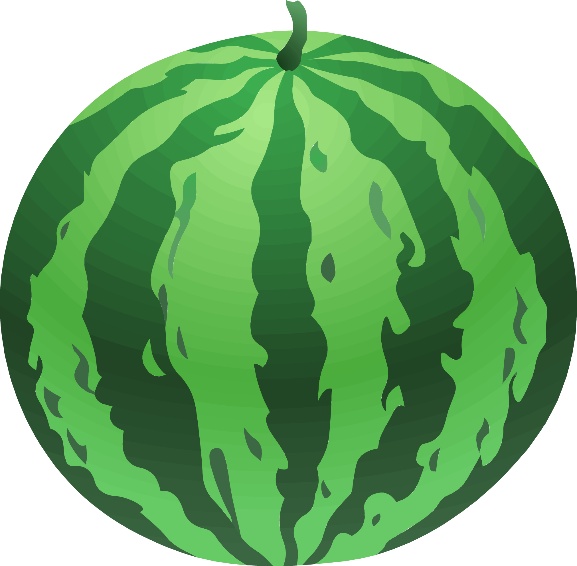 Download Wallpaper Image Category Watermelons