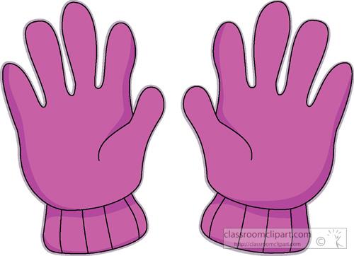 Download Winter Gloves 02-Download Winter Gloves 02-5
