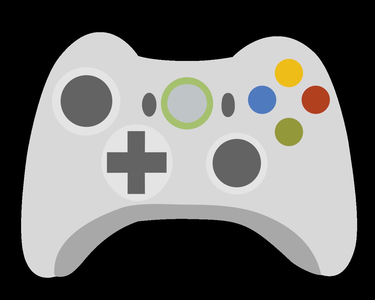 97+ Game Controller Clip Art | ClipartLook