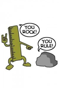 Download Your Rock Clipart-Download Your Rock Clipart-4