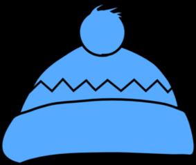 ... downloads; magician s hat - Snowman Hat Clipart