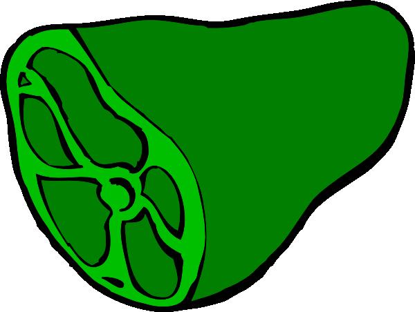 dr seuss clip art green eggs and ham