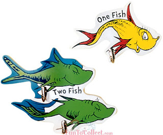 Dr Seuss Clip Art Oh The Places You Ll Go Dr Seuss One Fish Two Fish