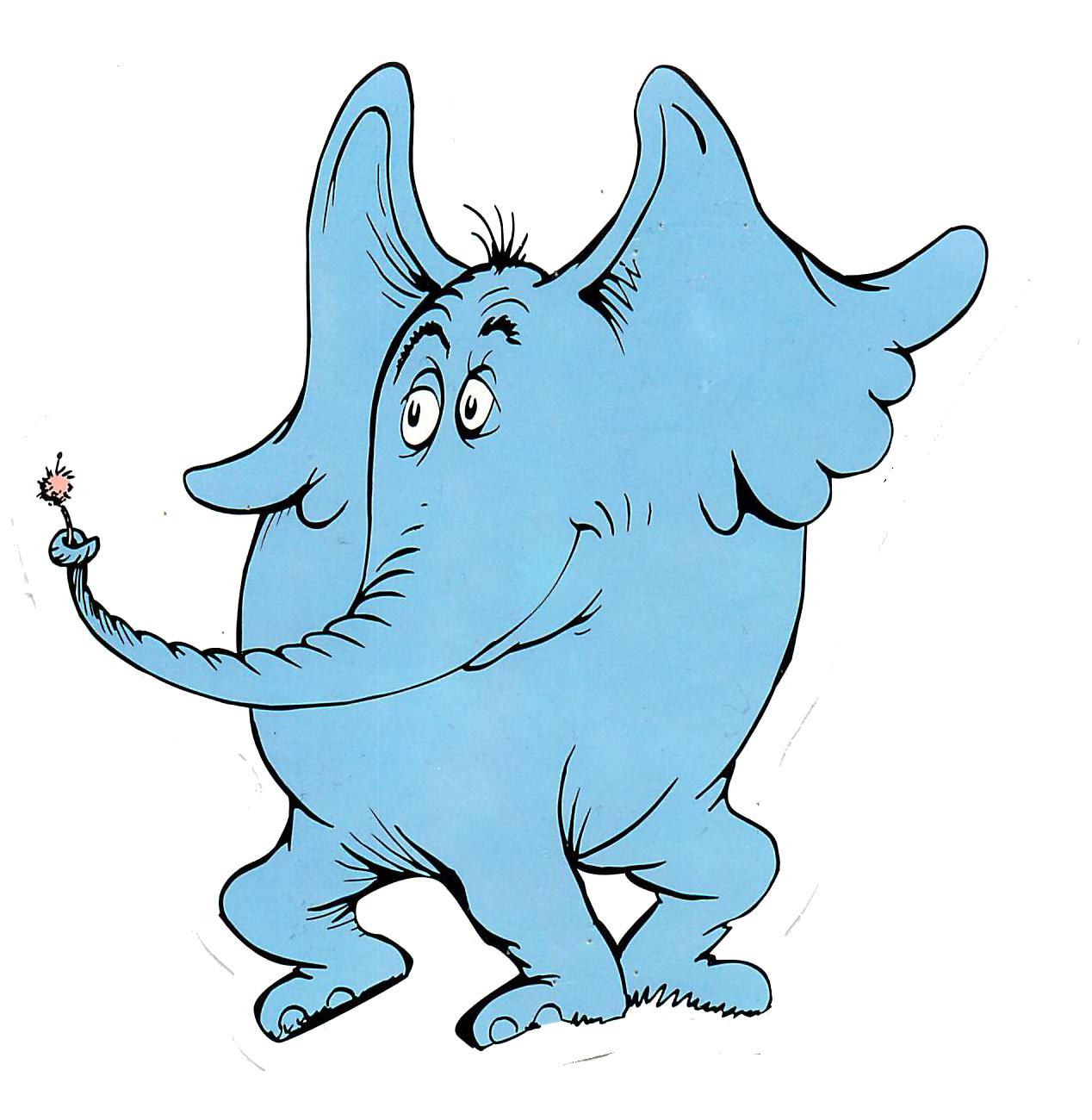 Dr Seuss Clipart-dr seuss clipart-16