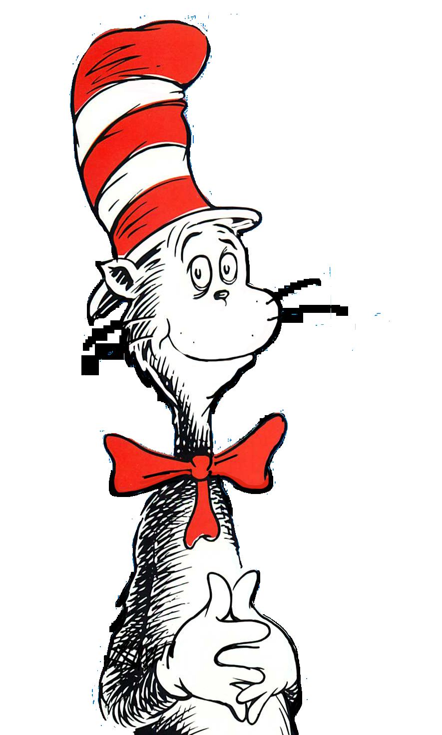 Dr Seuss Clipart-dr seuss clipart-12