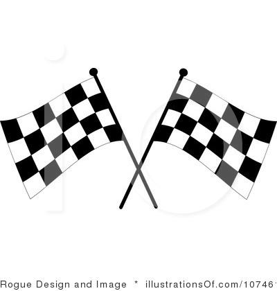 Drag Racing Clip Art Drag Racing Clip Ar-Drag Racing Clip Art Drag Racing Clip Art Racing-17