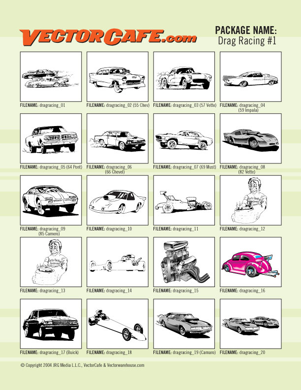 Drag Racing Clipart 5 10 From 4 Votes Dr-Drag Racing Clipart 5 10 From 4 Votes Drag Racing Clipart 7 10 From 16-8