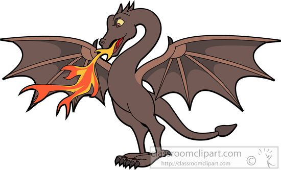 Dragon clip art images free free clipart-Dragon clip art images free free clipart images 2 clipartcow 2-10