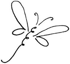Dragonfly clipart great mini stickers from creative imaginations 2