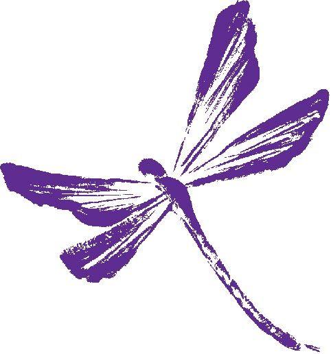 Dragonfly Clipart | Great mini stickers from Creative Imaginationsu2026u2026 scrapebookdesigns.worldpress clipartall.com