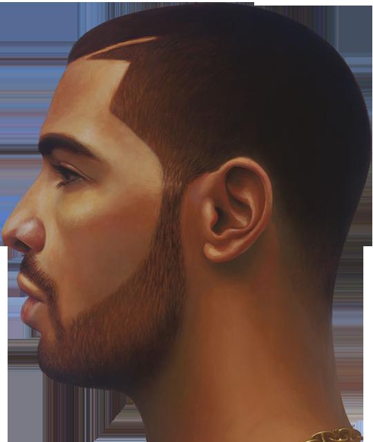 Drake Clipart