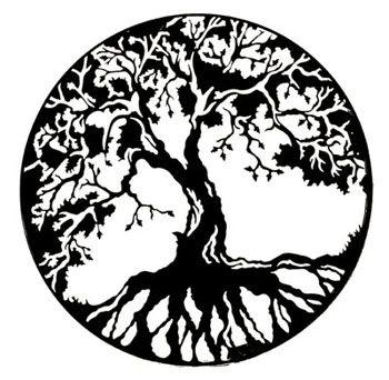 Drawings Tree, Life Drawings, .-Drawings Tree, Life Drawings, .-8