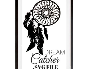 Dream Catcher SVG, Dreamcatcher SVG, Dreamcatcher Clip Art, Dreamcatcher Clipart, Dream Catcher PNG, Dreamcatcher png, Dreamcatcher Vector