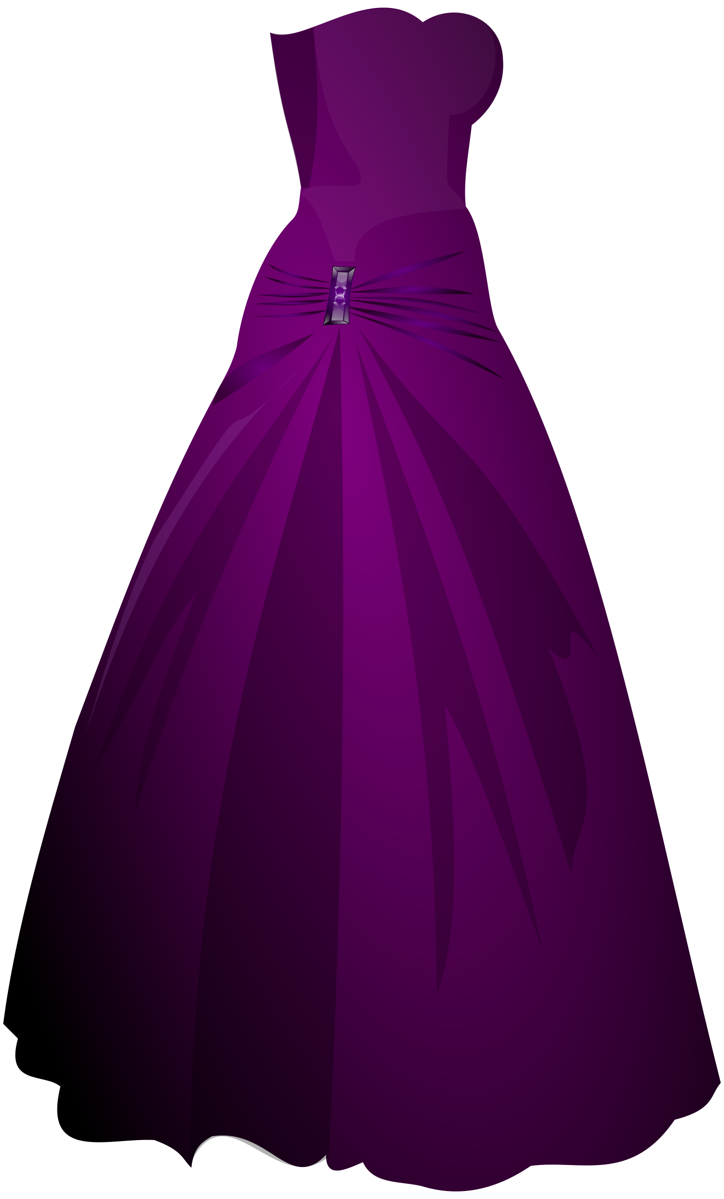 Dress Clip Art Free Clipart .-Dress Clip Art Free Clipart .-1