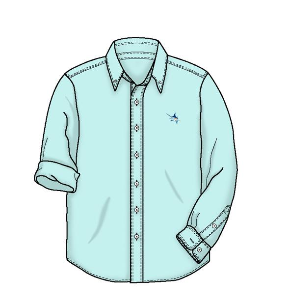 Dress Shirt Clipart-Clipartlook.com-587