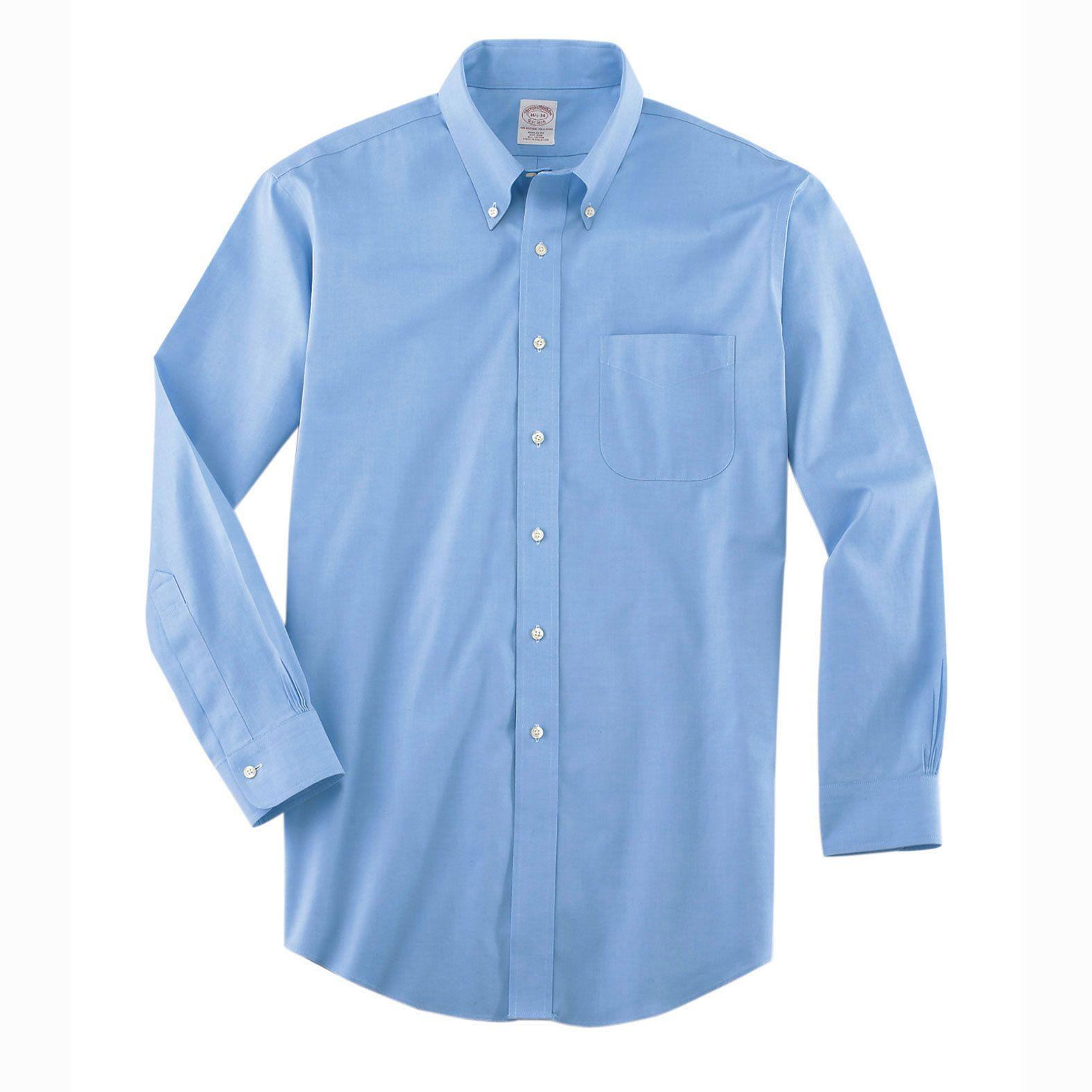 Blue Dress Shirt Clip Art Festive inspirations for the new Sleekster  collection