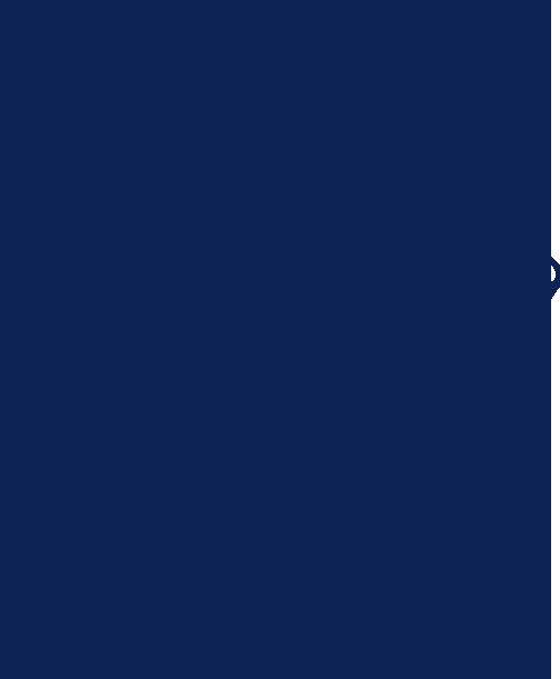 Dress Shirt Clipart transparent