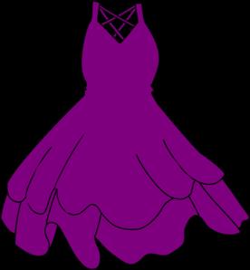 Dresses Clip Art-Dresses Clip Art-12