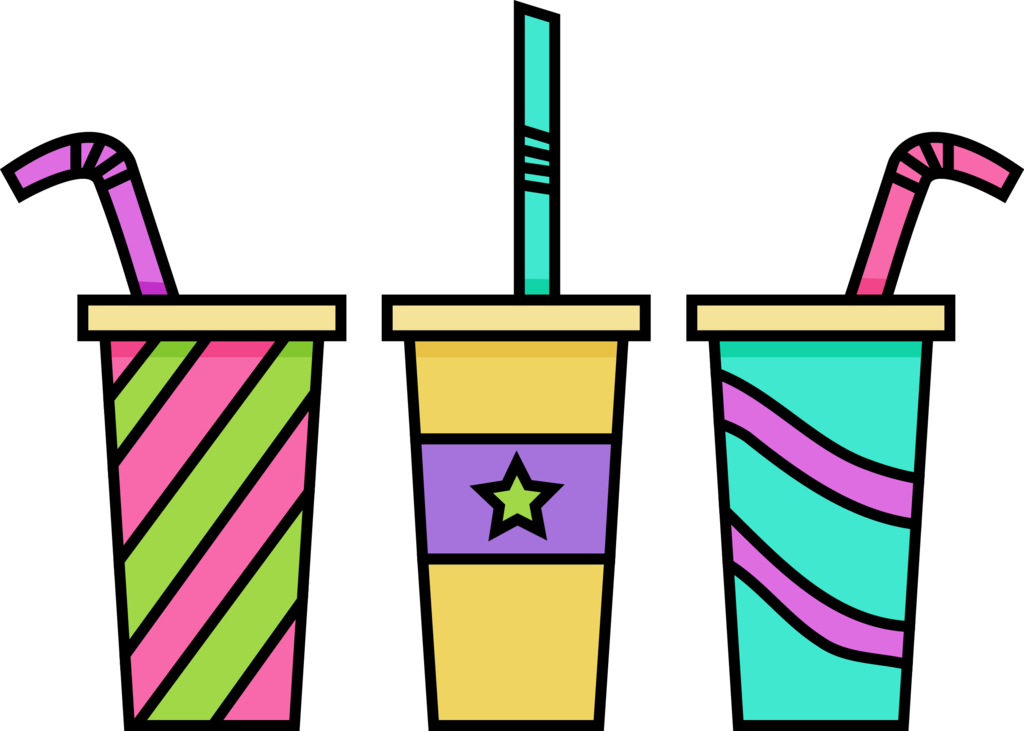 drink clipart-drink clipart-4