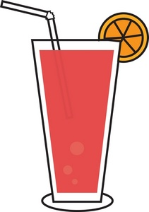 drink clipart-drink clipart-2