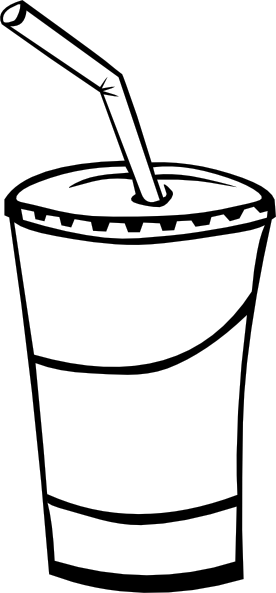 drink clipart-drink clipart-5