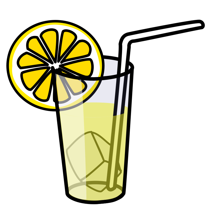 drink clipart-drink clipart-0