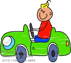 Driving Clipart-Clipartlook.c - Driving Clipart