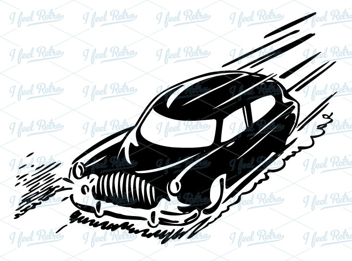 Driving Fast Clipart Fast Car-Driving Fast Clipart Fast Car-2