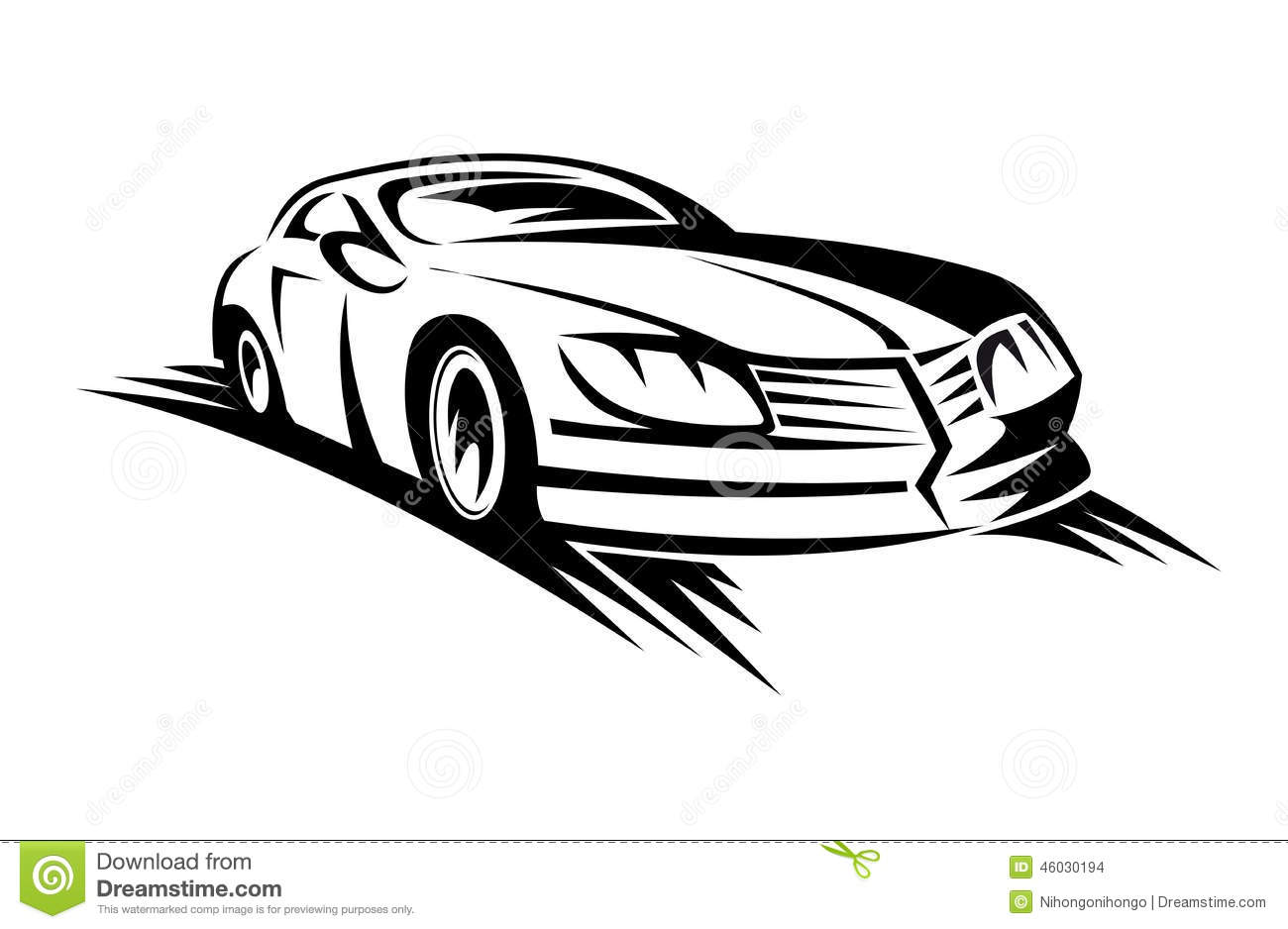 Driving Fast Clipart Fast Car. Moving Ca-Driving Fast Clipart Fast Car. Moving car-3