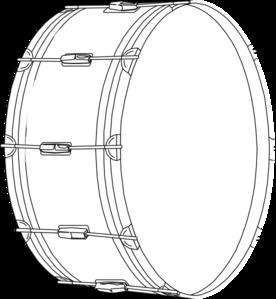 Drum Clip Art-Drum Clip Art-3