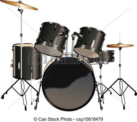 Drum Kit-drum kit-4