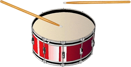 Drum Roll Clip Art Drum Roll Clip Art Cl-drum roll clip art drum roll clip art cliparts.co-9