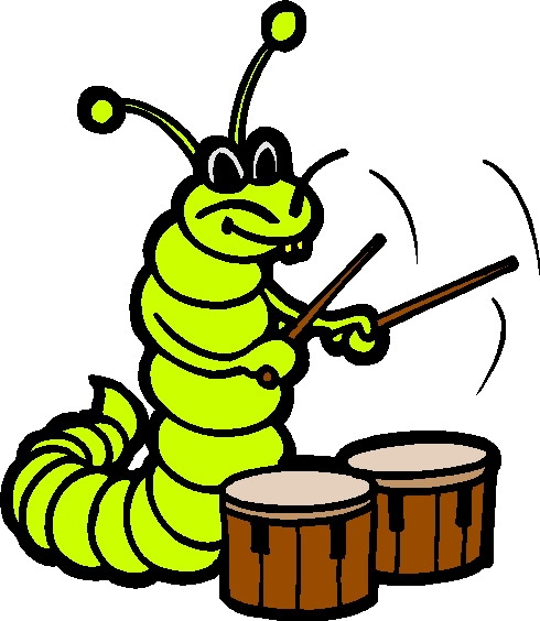 Drum Roll Clip Art Drum Roll Vector Clip-Drum Roll Clip Art Drum Roll Vector Clip Art Eps Images. 720 Drum Roll Clipart Vector-10
