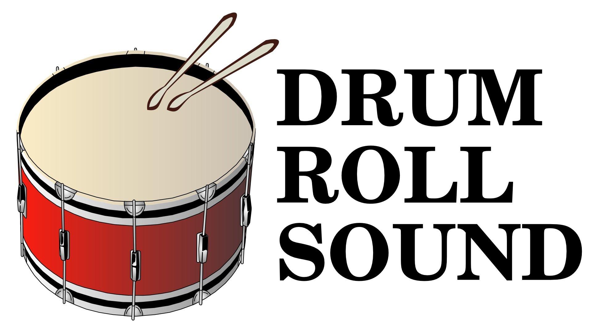 Drum Roll Sound Effect [High Quality, Fr-Drum Roll Sound Effect [High Quality, Free Download]-13